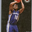 2015 Complete Basketball Card #287 Jarell Martn