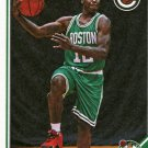 2015 Complete Basketball Card #301 Terry Rozier