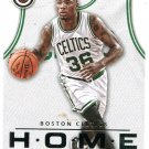 2015 Complete Home Basketball Card #29 Marcus Smart