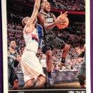 2014 Hoops Basketball Card #14 Victor Oladipo