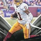 2015 Rookies & Stars Football Card #63 DeSean Jackson
