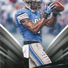 2015 Rookies & Stars Football Card #68 Calvin Johnson Jr