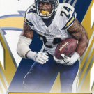 2014 Absolute Football Card #62 Ryan Mathews