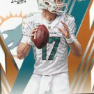 2014 Absolute Football Card #72 Ryan Tannehill