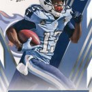 2014 Absolute Football Card #76 Kendall Wright