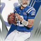 2014 Absolute Football Card #85 Andrew Luck