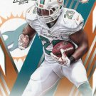 2014 Absolute Football Card #86 Knowshon Mareno