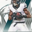 2014 Absolute Football Card #93 Jeremy Maclin