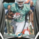 2015 Rookies & Stars Football Card #122 DeVante Parker