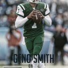 2015 Prestige Football Card #27 Geno Smith