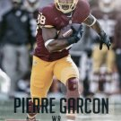 2015 Prestige Football Card #54 Pierre Garcon