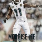 2015 Prestige Football Card #119 Marquise Lee