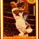 2013 Hoops Basketball Card #39 Caron Butler