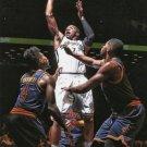 2015 Hoops Basketball Card #173 Joe Johnson