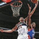 2015 Hoops Basketball Card #176 Otto Porter