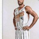 2015 Hoops Basketball Card #200 Tyson Chandler