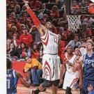 2015 Hoops Basketball Card #189 Dwight Howard