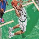 2014 Hoops Basketball Card #111 Kris Humphries