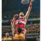 2014 Hoops Basketball Card #152 Marcin Gortat
