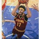 2014 Hoops Basketball Card #161 Anderson Verejao