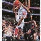 2014 Hoops Basketball Card #199 Hollis Thompson