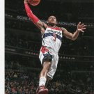 2014 Hoops Basketball Card #210 Bradley Beal