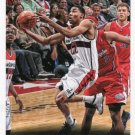2014 Hoops Basketball Card #220 Otto Porter