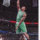 2014 Hoops Basketball Card #221 Avery Bradley