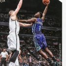 2015 Hoops Basketball Card #242 Lance Stephenson