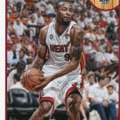 2013 Hoops Basketball Card #92 Rashard Lewis