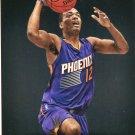 2014 Hoops Basketball Card #273 T J Warren