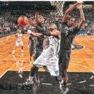 2014 Hoops Basketball Card Lights Camera Action #32 Paul Pierce