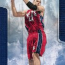 2009 Absolute Basketball Card #13 Brook Lopez