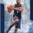 2009 Absolute Basketball Card #27 Al Horford