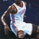 2012 Absolute Basketball Card #71 Serge Ibaka