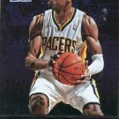 2012 Absolute Basketball Card #77 Danny Granger