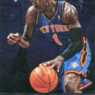 2012 Absolute Basketball Card #100 Amare Stoudemire