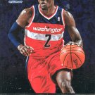 2012 Absolute Basketball Card #90 John Wall