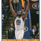 2013 Hoops Basketball Card #109 Draymond Green