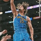 2013 Hoops Basketball Card #138 Robin Lopez