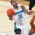 2012 Hoops Basketball Card #63 Eric Gordon
