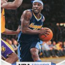 2012 Hoops Basketball Card #110 Ty Lawson
