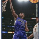 2013 Hoops Basketball Card #181 Tyreke Evans