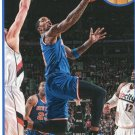 2013 Hoops Basketball Card #187 J R Smith