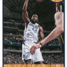 2013 Hoops Basketball Card #193 Elton Brand