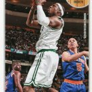 2013 Hoops Basketball Card #200 Paul Pierce