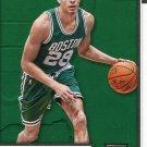2015 Hoops Basketball Card #271 R J Hunter
