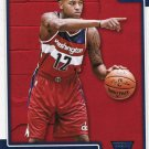 2015 Hoops Basketball Card #283 Kelly Oubre Jr