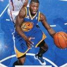 2012 Hoops Basketball Card #183 Nate Robinson