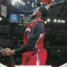 2012 Hoops Basketball Card #193 DeAndre Jordon